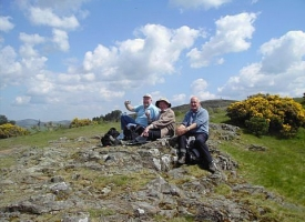 mearns-50-plus-walkers-near-scone
