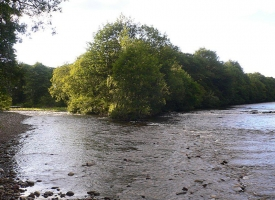 northesk-river