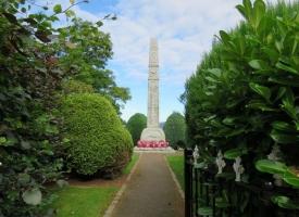 Laurencekirk War Memorial