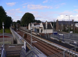 lkirk-railway-station