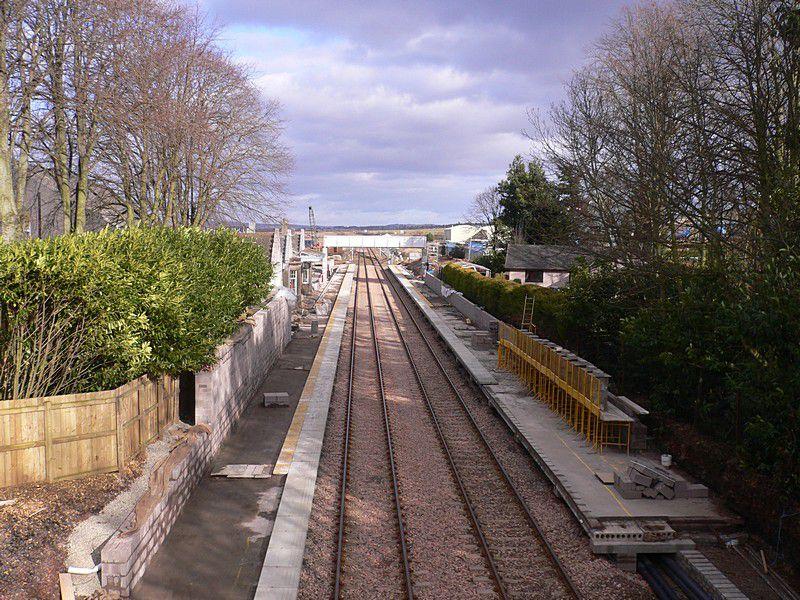 railway-reconstruction