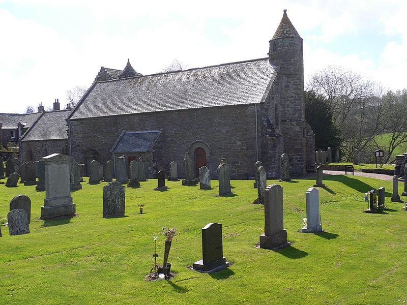 st-ternans-graveyard
