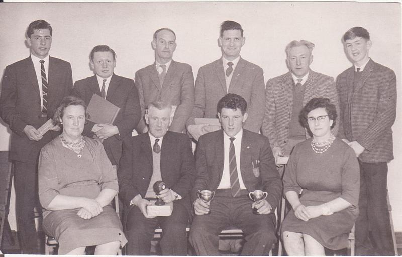 Fordoun-Bowling-Club
