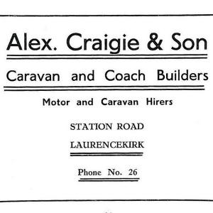 Alex-Craigie-and-Sons