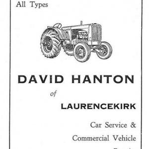David-Hanton