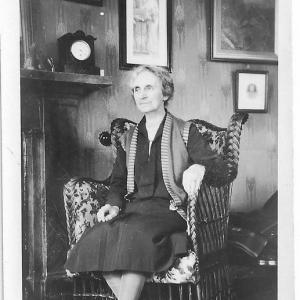 Eliza-Main-c1935