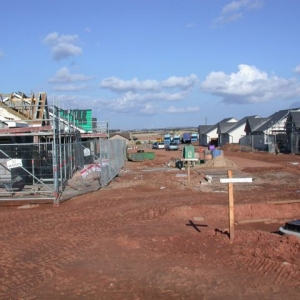 Haulkerton-Crescent-construction