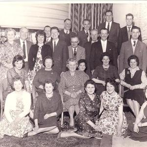 Laurencekirk-PO-Staff-Social