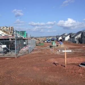 Haulkerton-Crescent-construction