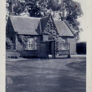 Leithfield-Lodge