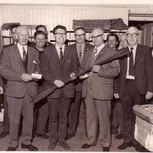 Post-Office-retirement-1971