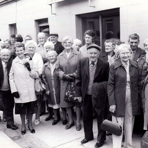 oap-outing-laurencelkirk-1982
