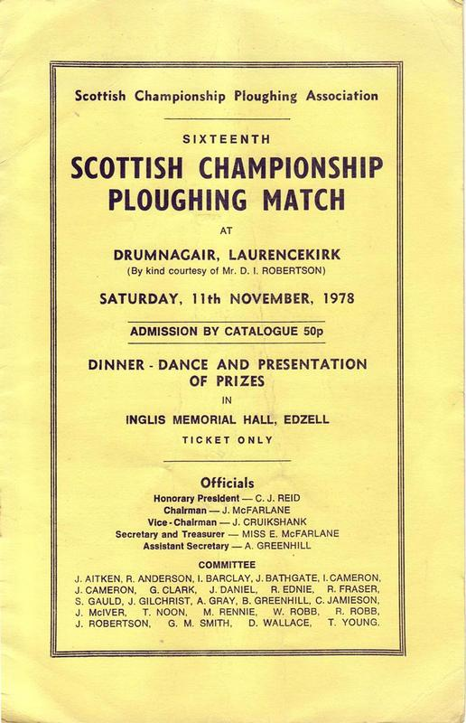 scottish-ploughing-match1978-drumngair-laurencekirk