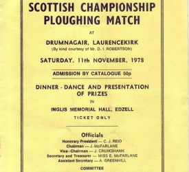 scottish-ploughing-match1978-drumngair-laurencekirk