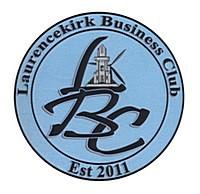 Laurencekirk Business club