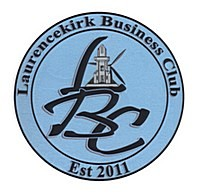 Laurencekirk Business club