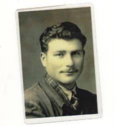 Filippo Leggi pow Northhill