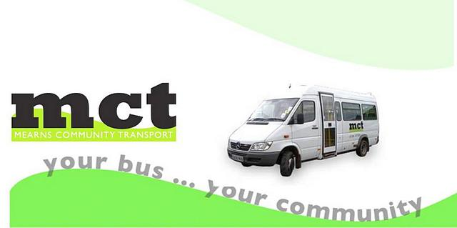 Mearns-Community-Transport