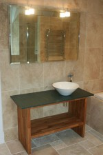 Swaans Crafted Kitchens Bathrooms & Interiors