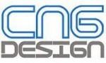 CNG Design