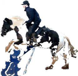 Equestrian Ways
