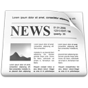 RNB News
