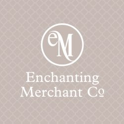 Enchanting Merchant Co