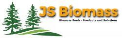 JS Biomass