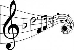 Len Wiltshire Music