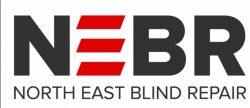 North East Blind Repair Ltd